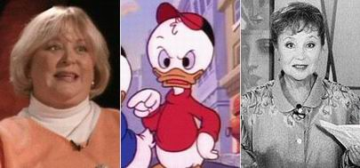 russi taylor minnie mouserussi taylor interview, russi taylor, russi taylor wiki, russi taylor deviantart, russi taylor net worth, russi taylor minnie mouse, russi taylor and wayne allwine, russi taylor simpsons, russi taylor imdb, russi taylor behind the voice actors, russi taylor voice, russi taylor young, russi taylor and husband, russi taylor age, russi taylor and wayne, russi taylor died, russi taylor disney wiki, russi taylor facebook, russi taylor 2014, russi taylor 2015